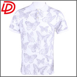 new t-shirt OEM factory t-shirt clothing man clothes garment wholesale clothing apparel custom t-shirt