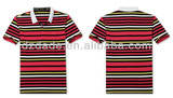 2013 new polo shirt OEM factory t-shirt clothing man clothes garment wholesale clothing apparel