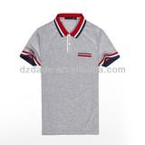 2013 new polo shirt OEM factory t-shirt clothing man clothes garment wholesale clothing