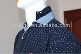 2013 new polo shirt OEM factory t-shirt clothing