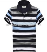 dri fit polo shirts wholesale/china factory polo shirts/t shirt polo