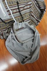 2013 new hoodie sweatshirt garment