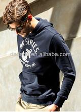 2013 new hoodie sweatshirt garment china manufacture custom printed hoodie wholesale 100% cotton sweatshirt mens