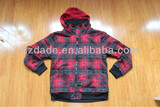 hoodie sweatshirt garment china manufacture custom printed hoodie wholesale 100% cotton sweatshirt mens plain mens hoody high