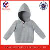 2013 New Arrival Cotton Wool Newborn Baby Hoodie Sweater