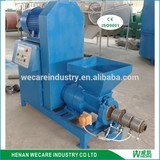 new type biomass briquette machine