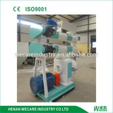 competitive price poultry feed pellet making machine