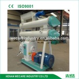 competitive price catfish feed pellet machine