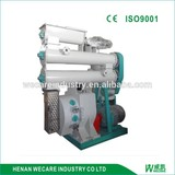 poultry pellet feed machine
