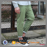 wholesale custom cheap chino pants plus size mens clothing