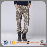 wholesale mens cheap military motorcycle camo pants