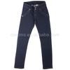 SM-1093-C1 lot stocks girls clothes cheap denim jeans pant