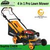 LONCIN Gasoline Lawn Mower KCL20SDP