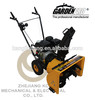 2014 NEW! 5.5hp Snow Thrower KCM21A