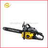 Professional high quality good price garden tool for 38cc gasoline chain saw