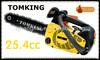 New 2013 TK-2500 professiona lhigh quality good price gasoline chain saw