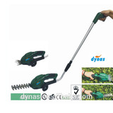 2014 popular selling portable grass cutter for use