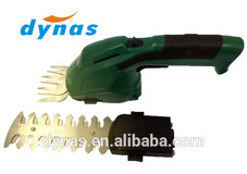 Best selling tool electric cordless garden saw for use