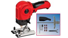 150w rotary tool electric mini rotary tool
