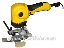 3 in 1 multi function rotary tools 150w