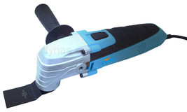 300W new multifunctional power tools, oscillating tools