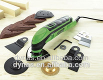 2014 top design electrical tool combo kit