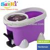 (JW-A-A011) spin mop ,360 mop, easy mop,magic mop herdsman modes as seen on super market