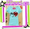 Ladies 100 cotton t shirt t shirt china wholesale design ladies slim fit t-shirt