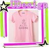 Factory price 95 cotton 5 spandex tshirts cotton t-shirts manufacturers t shirt plain blank