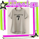 100 cotton t shirts wholesale 100 cotton bulk t-shirt fine cotton t-shirts