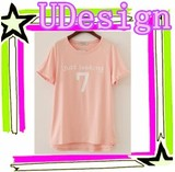 Wholesale 50 cotton 50 polyester t shirts t-shirt silk screen printing women t shirt wholesale cheap