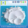 high quality sepiolite powder uesd inMaterial of sculpturing craftwork,decoration and daily necessities etc