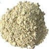 Feed grade soy protein concentrate