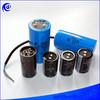 Aluminum electrolytic capacitor CD60 capacitor 125vac 1000uf