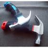 Mini Claw hammer