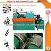 Z28-80B meet consumer demand bolt making machine