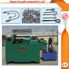 Z28-80B quality assurance bolt making machine