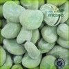 Chinese broad beans,Fava beans,Green broad beans