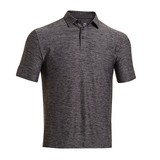 Fashion super plus size men clothing custom polo shirt KF-2017