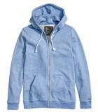 zippe-up hoodies for men cheap hoodie for men blank hoodies KF-1959