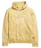 pull-over men's fashion hoodies fashion hoody popular hoody KF-3108