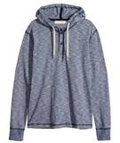 plus size men clothing fashion urban clothing plus size 5xl size clothing KF-2810