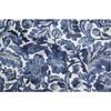 China Wanlong Textile factory high quality printing cloth