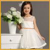 Hot!!! 2015 Latest Children Birthday Dress Designs ZZJ-DR-11
