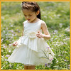 Dress For Girs 5 Years ZZJ-DR-7