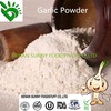 White Garlic Powder 100-120 Mesh