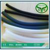 PTFE plastic bushing ptfe pipes PTFE tubes manufacturer