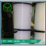 High Temperature Resistant PTFE tube