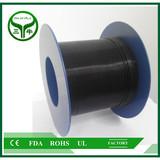 Teflon Heater Ptfe Tube,Transparent PTFE hose , PTFE tube