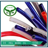 High Quality PTFE Tube Supplier in Competitive Price